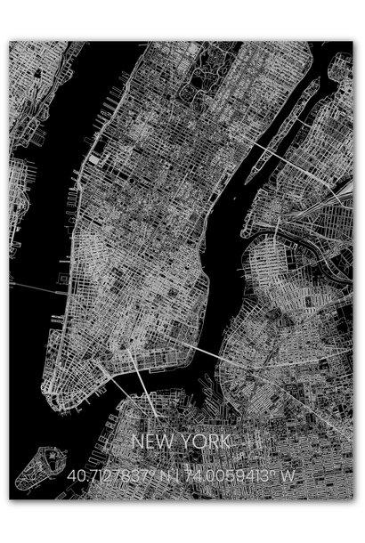 New York   NEU DESIGN!