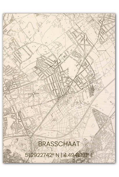 Brasschaat