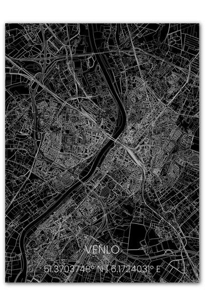 Venlo | NEW DESIGN!