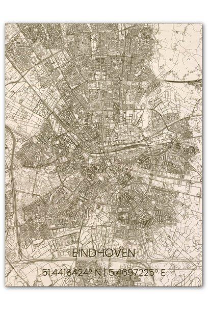 Eindhoven   NEW DESIGN!