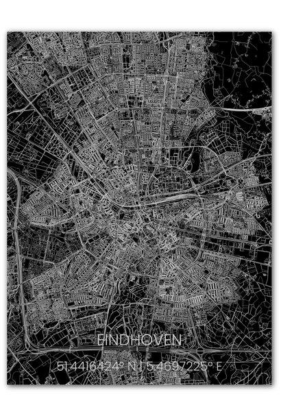 Eindhoven | NEW DESIGN!