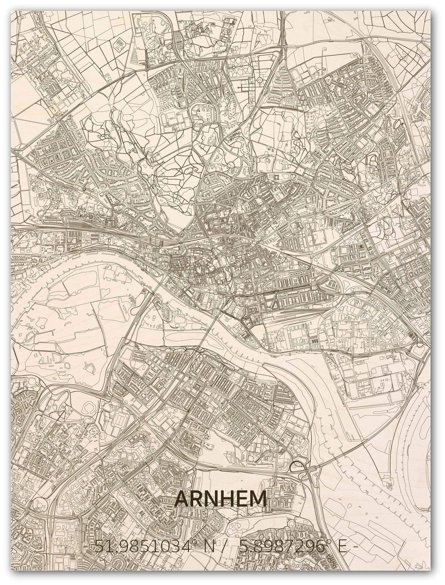 SALE | Arnhem | SALE-1