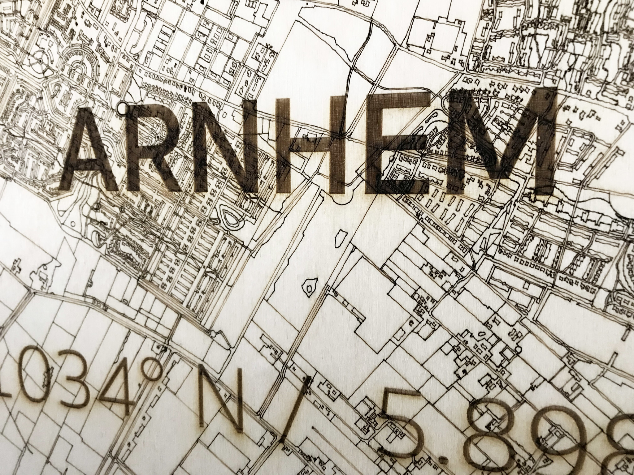 SALE | Arnhem | SALE-3