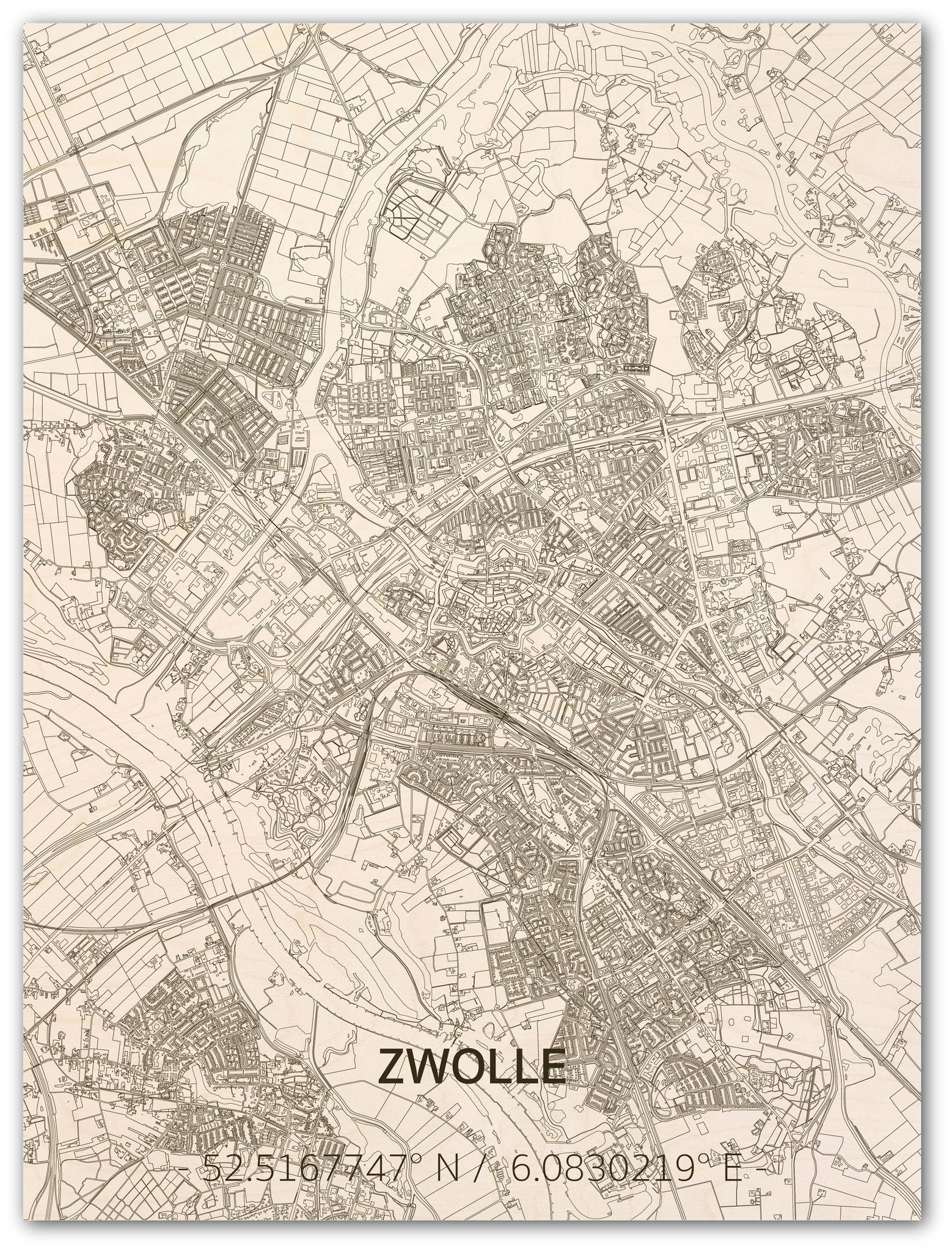 SALE | Zwolle | SALE-1