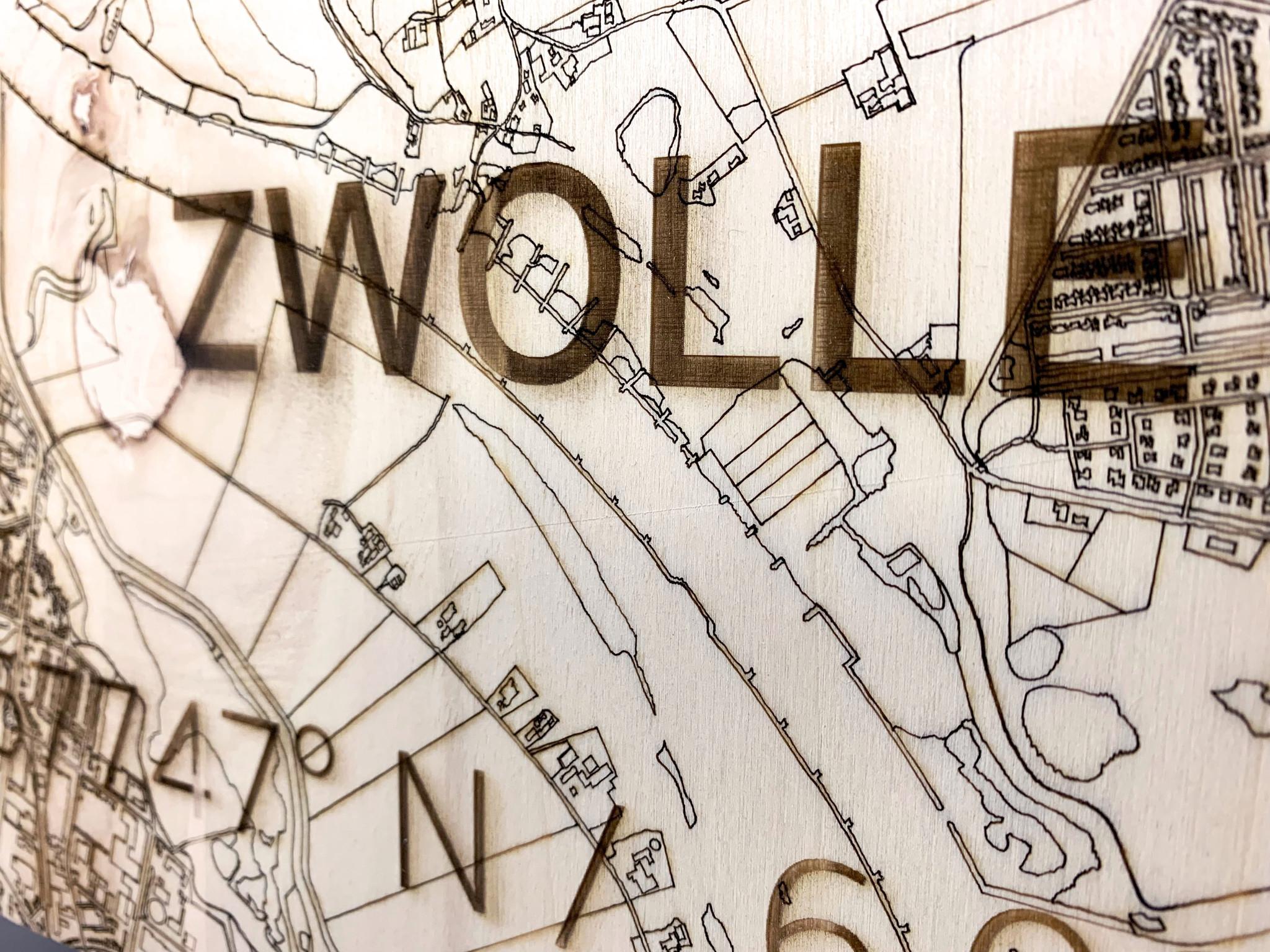 SALE | Zwolle | SALE-3