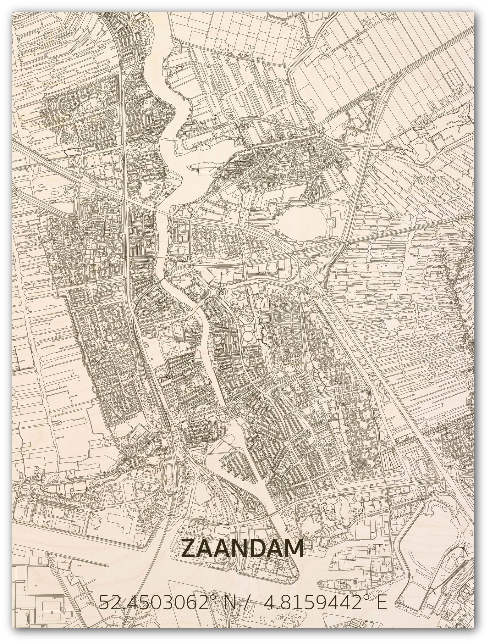 SALE   Zaandam   SALE-1