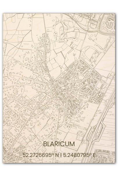 Blaricum