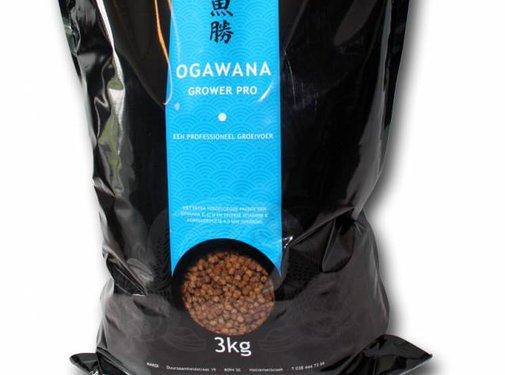 makoi Ogawana Grower Pro