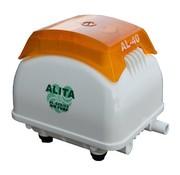 Alita Luchtpomp high-blow alita AL-40