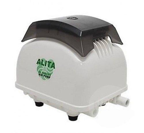 Alita Der High-Schlag Alita ist die zuverlässige und leistungsstarke Pumpe in seiner Preisklasse.