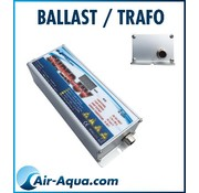 air-aqua Super UV Ballast/Trafo UV 40 -105W