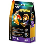 makoi JBL ProPond S Autumn 1,5kg