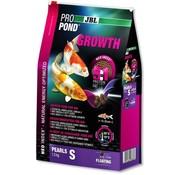 makoi JBL ProPond S Growth