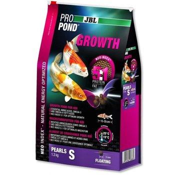 makoi JBL ProPond S Growth 1,3kg