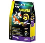 makoi JBL ProPond S Summer 1kg