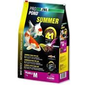 makoi JBL ProPond M Summer