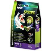 makoi JBL ProPond S Spring