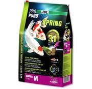 makoi JBL ProPond M Spring