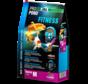 JBL ProPond M Fitness 1,3kg