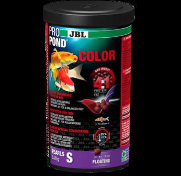 makoi JBL ProPond S Color 0,42kg