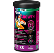 makoi JBL ProPond XS Growth 0,42kg