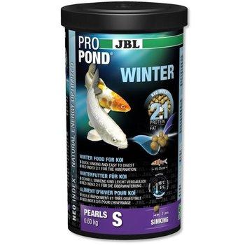 makoi JBL ProPond S Winter 0,6kg