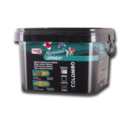 makoi Colombo Morenicol Lernex Pro 2500ml