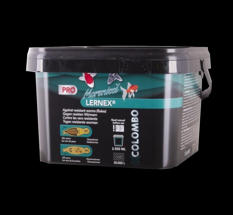 Colombo Morenicol Lernex Pro 2500ml