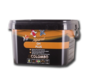 Colombo Mineral Gh Plus 2500ml