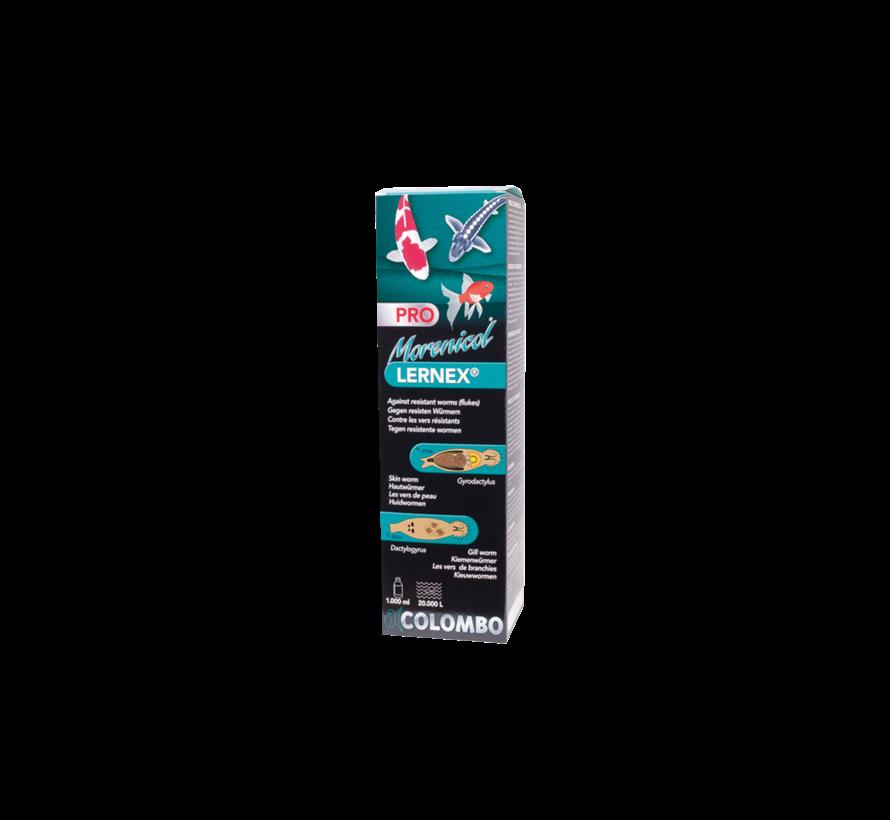 Colombo Morenicol Lernex Pro 1000ml