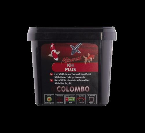 makoi Colombo Mineral Kh Plus 1000ml