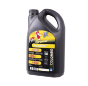 makoi Colombo Morenical Alparex 2500ml