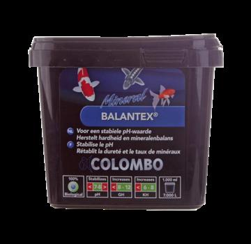 makoi Colombo Mineral Balantex 1000ml