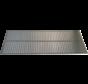 Screen zeefdoek voor trommelfilter 120x40cm 30m3/uur 70Mu