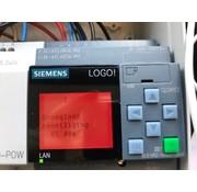 makoi pondfiltration Mijn electronica geeft droogloop aan POMPGEVOEDE VERSIE