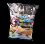 Malamix Food | 3kg