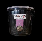 Makoi Shrimp | 5L