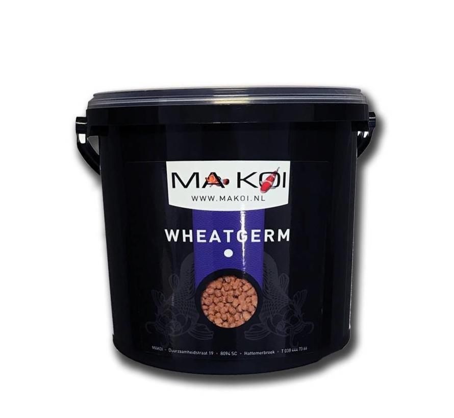 Makoi Wheatgerm Wintervoer