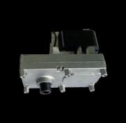 Ilex Motor 27Nm 2020
