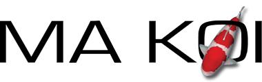 MA-koi