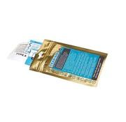 Tear-Aid Tear-Aid - Reparatiemiddel - Type A - Transparant - Complete set