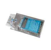 Tear-Aid Tear-Aid - Reparatiemiddel - Type B - Transparant - Complete set