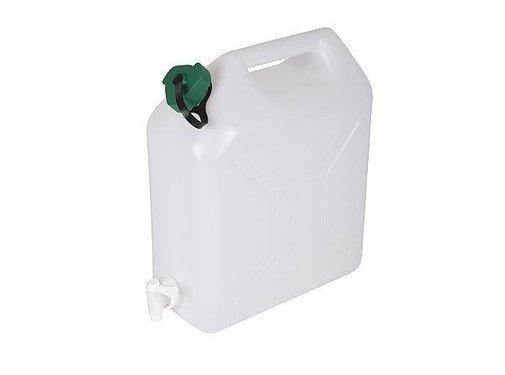 EDA EDA - Jerrycan - Met kraan - 10 Liter
