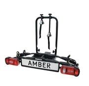 Pro User Pro-User - Fahrradträger - Amber - 2