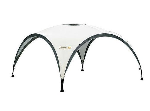 Coleman Coleman - Event shelter - Partytent Large- 3,65x3,65 Meter