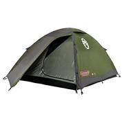 Coleman Coleman - Tent - Darwin 3 - 3-Persoons