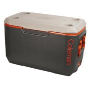 Coleman Coleman - Koelbox 70 QT Xtreme Cooler - 66 Liter - Blauw