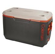 Coleman Coleman - Kühlbox - 70QT - Xtreme - Cooler