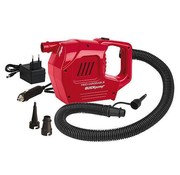 Coleman Coleman - Elektrische pomp - Rechargeable Quickpump - 12/230 Volt - 679 Liter/min