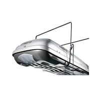 Hapro Hapro - Dachlift-System für Dachkoffer